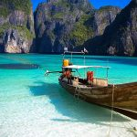 Tailandia_phiphi-GrandVoyage