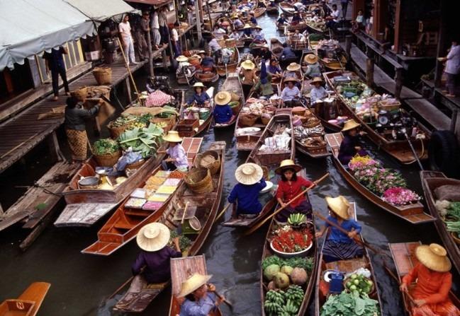 mercado-flotante-GrandVoyage