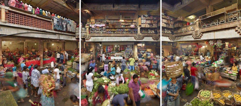 mercados-asiaticos-GrandVoyage