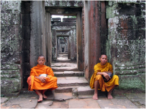 Tailandia-ConsejostemplosdeTailandia-GrandVoyage