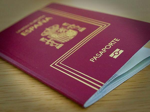 pasaporte_espanol1
