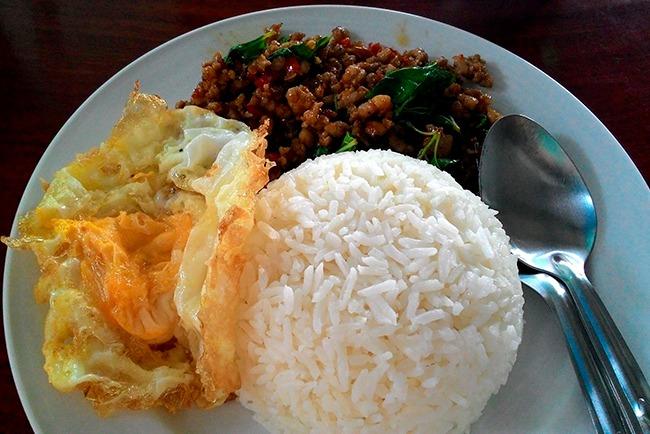 Tailandia-ComidaThai-GrandVoyage