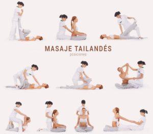 xposiciones-masaje-tailandes-jpg-pagespeed-ic-k8ckjbf_wf1