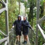 Costa-Rica-Canopy