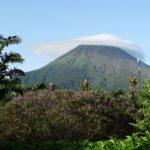 Las 7 maravillas que no te puedes perder si viajas a Costa Rica