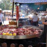 10 platos que tienes que probar si viajas a Argentina