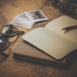 10 Libros. 10 viajes. Nuestros libros recomendados para tu Grand Voyage