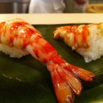 manual-de-sushi-tradicional