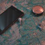 Música Canciones Viajar