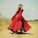 danza-chica-rojo