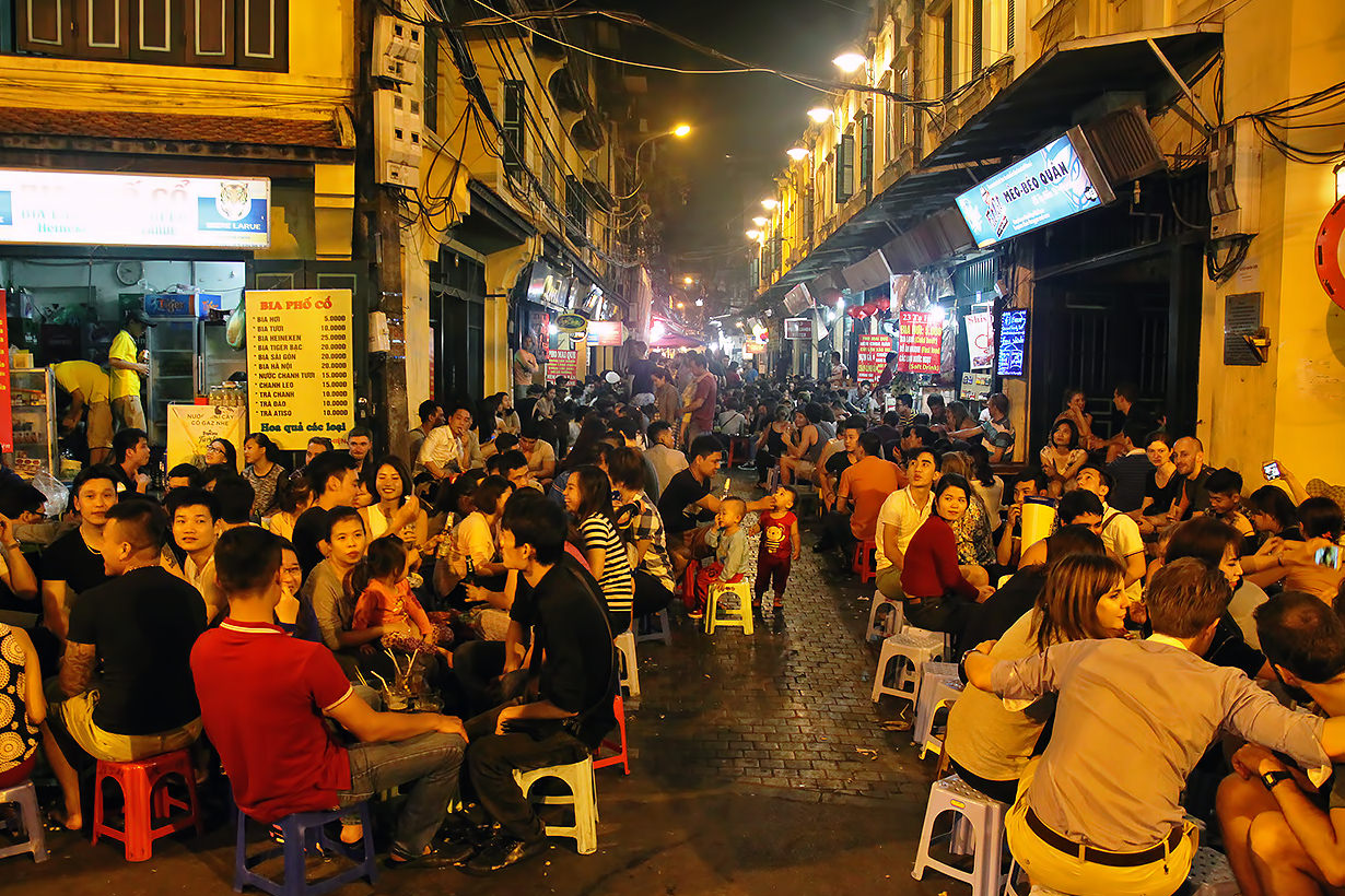 grandvoyage.com-vietnam-hanoi