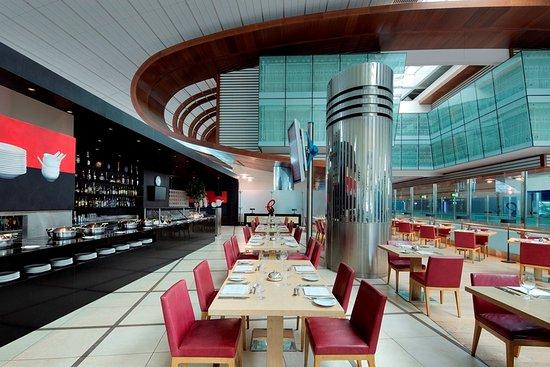 grandvoyage.com-dubai-restaurante