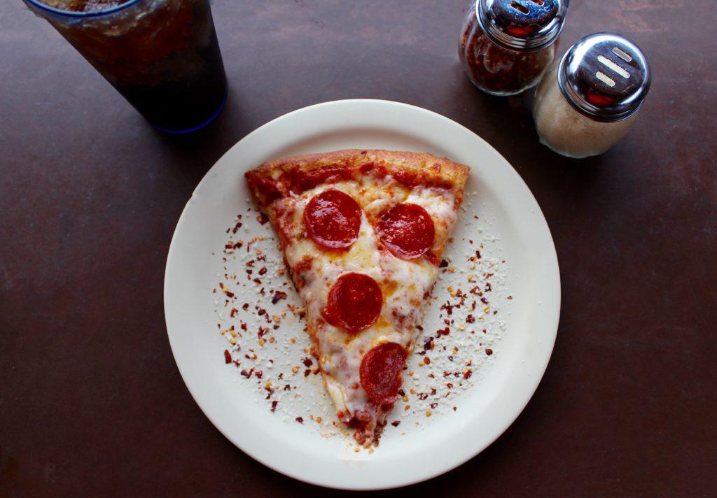 EEUU-PizzaPepperoni-GrandVoyage