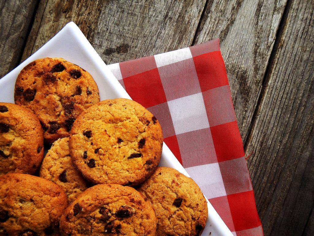 EEUU-cookie-GrandVoyage