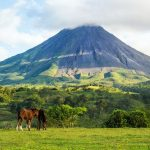 costa_rica_volcan_arenal