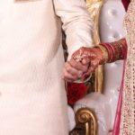 India-boda-trajes-de-novia