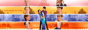 Películas de Bollywood
