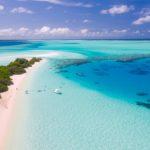 maldivas-playas-snorkel