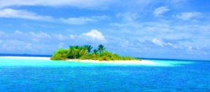 Archipiélago de las Islas Maldivas
