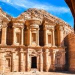 viaje-Jordania-petra-grandvoyage