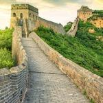 viaje-china-muralla-grandvoyage