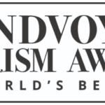 Premio-GrandVoyage-2019-03