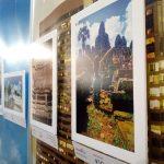 Feria-b-travel-2019-grandvoyage-04