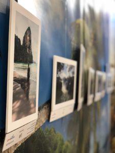 B-travel 2019 - fotografías