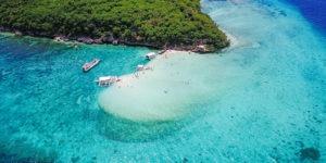 Filipinas - Mejores playas para hacer snorkel