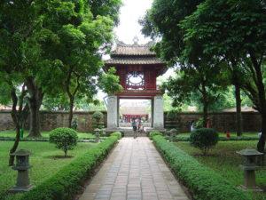 cosas-que-hacer-en-asia-templo-literatura-GrandVoyage