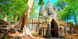 cosas-que-hacer-en-asia-Camboya-GrandVoyage