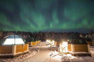 Finlandia-saunas-GrandVoyage