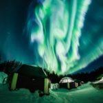 Finlandia-ArcticSnowHotel-Iglu-GrandVoyage