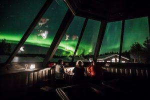 Finlandia-bar-aurora-boreal-GrandVoyage