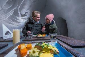 finlandia-ice-restaurant-hielo-GrandVoyage
