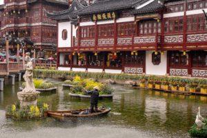 Jardin-China-GrandVoyage