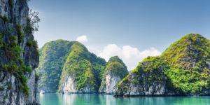 cosas-que-hacer-en-asia-bahia-halong-GrandVoyage