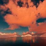 Cielo color coral 2