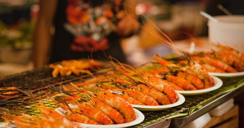 comida-callejera-bangkok-GrandVoyage