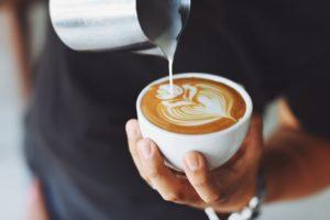 jet-lag-cafe-GrandVoyage