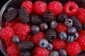 jet-lag-frutos-rojos-GrandVoyage