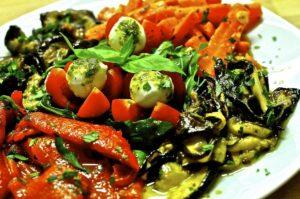 jet-lag-vegetales-GrandVoyage