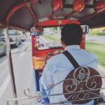 Tailandia-tuktuk-GrandVoyage