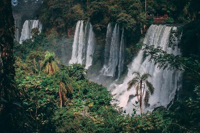 argentina-cataratas-de-iguazu-GrandVoyage