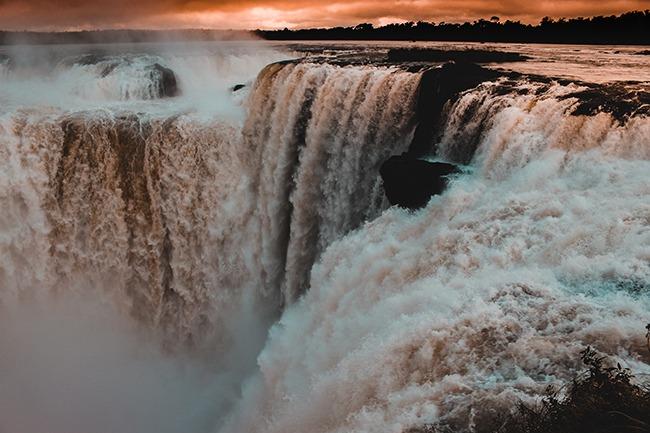 argentina-cataratas-de-iguazu3-GrandVoyage