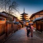Japon-callejones-GrandVoyage