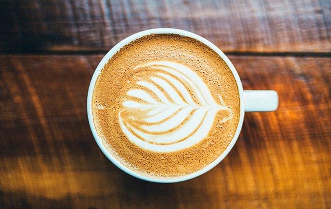 Costa Rica - Café - GrandVoyage