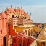 India-Jaipur-GrandVoyage