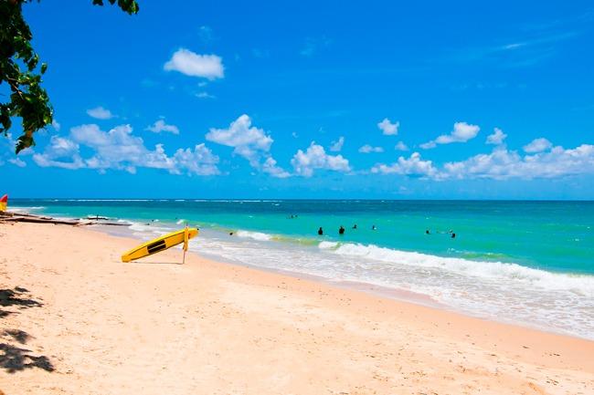 Tailandia-PlayaPatong-GrandVoyage