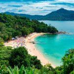 Tailandia-playaPhuket-GrandVoyage